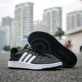 pretty nice bdf73 14c88 Tenis Zapatos adidas Neo 2019 Originales