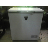 Freezer Congelador Premiun Modelo Pfr55w