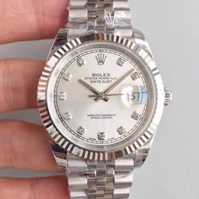 8090c6e3896 Relogio Rolex Cl5 72200 Feminino - Relógio Feminino no Mercado Livre ...