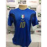 550a590dfd Camisa Italia 2006 - Camisas de Futebol no Mercado Livre Brasil