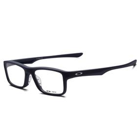 c3e5d6652f Oakley Si Frame 20 De Grau Outras Marcas - Óculos no Mercado Livre ...