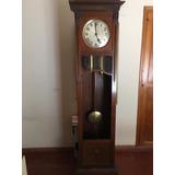 Reloj Aleman Kienzle Para Reparar