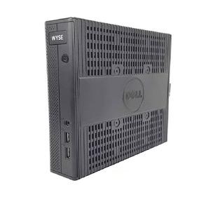 Thin Client Dell 5010 Ssd 120gb 4gb Ram C/ Wifi Barato