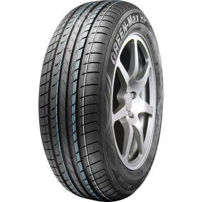 Neumático Cubierta Linglong 195/60 R16 Green Max Hp010 89 H