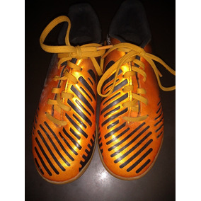 Zapatos Adidas Para Niños Talla 34 - Zapatos Deportivos en Mercado ... b26e4b864e00c