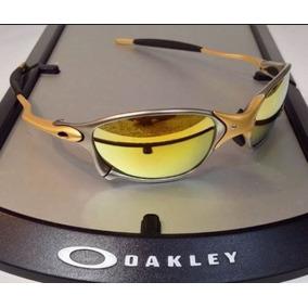 Oakley Spike Oferta Nunca Foi De Sol - Óculos De Sol Oakley no ... b40daeda9c
