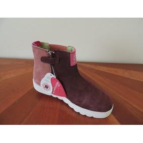 d75490a5e Zapatos Prada Casuales - Zapatos para Niñas en Mercado Libre México
