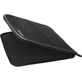 Case Anti Shock Para Notebook Maxprint 606343 Novo