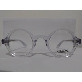 Armação De Óculos Moscot Johnny Depp - Óculos no Mercado Livre Brasil 2bb1981bc2