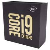 Intel Core I9-9980xe Extreme 18 Cores 4.4ghz Turbo Lga2066