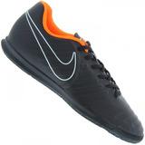 Chuteira Futsal Nike Tiempo Legend X Original