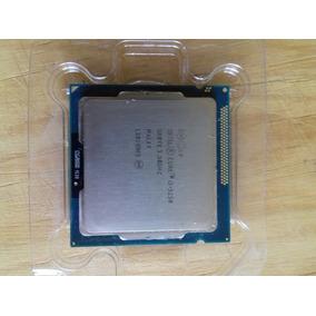 Procesador I3-3250 3.50ghz (tercera G.) 1155 Chacaito