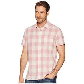 Shirts And Bolsa Calvin Klein Short 29067846