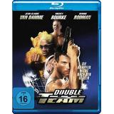 Coleção 13 Filmes Blu Ray