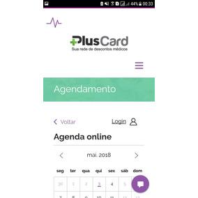 App Agendamento Sob Medida