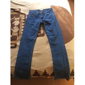 Pantalon Jeans Cotele Opposite Talla - Ropa y Accesorios en Mercado ... 2ff0bfb0aaf9