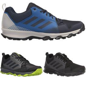 2328234b19c04 Zapatillas Adidas Outdoor - Zapatillas Hombres Adidas en Mercado ...