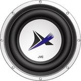 Subwoofer Jvc Cs-dx25