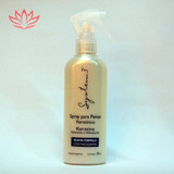 Duayen Spray System Polyurea - Belleza y Cuidado Personal en Mercado