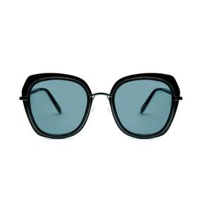Óculos Etnia Barcelona Weimar Bkrd, 53 - Óculos no Mercado Livre Brasil aa6735d0d3