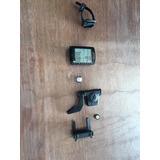 Cateye Padrone Smart Com Sensor De Cadencia