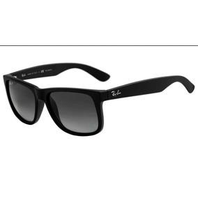 cd630e2408f09 Óculos De Sol Masculino Acetato Polarizado Várias Cores