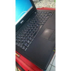 Notebook Dell Latitude 110l - Ideal Pra Internet/word