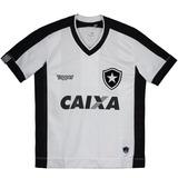 e945651590494 Camisa Botafogo Juvenil no Mercado Livre Brasil
