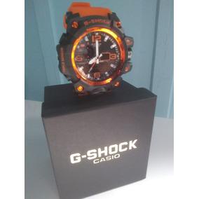 2 Relógios G-shock Casio