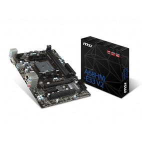 Kit Gamer Placa-mãe+cpu+ram+gpu+hd