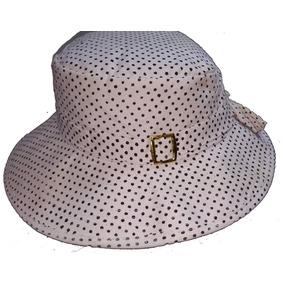 Sombreros Capelinas Para Playa - Sombreros Mujer en Mercado Libre ... 1e25b585259