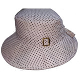 Sombreros Por Mayor en Mercado Libre Argentina 12b34f4dbb4