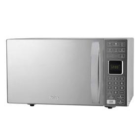 Micro-ondas Philco Pme25 25l 110v