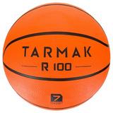Tarmac Specialized - Todo para Básquetbol en Mercado Libre México f16b845e4b26