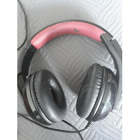 Headset Gamer Corsair Ps4 Xone Pc
