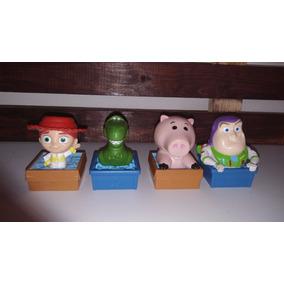 Personajes Toy Story 3 Usado en Mercado Libre México 0406198fdd8