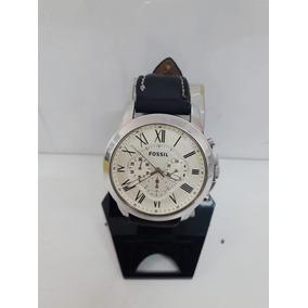 Reloj Fossil Fs4375