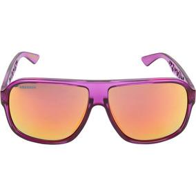 Armação Para Oculos De Grau Absurda Calixto - Óculos no Mercado ... 914f9f63c9