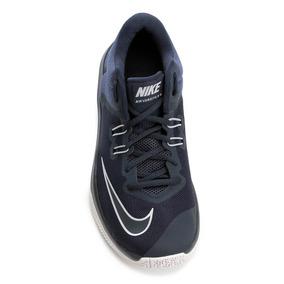 Nike Masculino Parana - Tênis Azul marinho no Mercado Livre Brasil c08929da59d7b