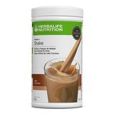 Pote Shake Herbalife 550g Original, Lacrado E Com Lote