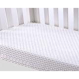 Cobija Cobertor Topitos Para Bebe