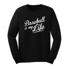 502719e6d5b76 Camisetas Beisbol - Camisas de Hombre en Mercado Libre Colombia