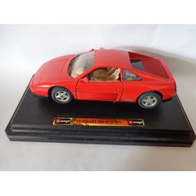 Ferrari 348 Tb Bburago