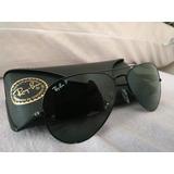Desapego De Oculos no Mercado Livre Brasil e8d65a01be