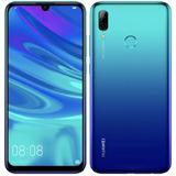 Huawei P Smart 2019 + Estuche