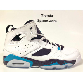 new arrival 1f03a 31fe8 Jordan Flight Club 91. Tienda Space Jam