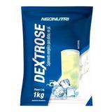 Dextrose 1 Kg Sabores - Neonutri Envio 24h