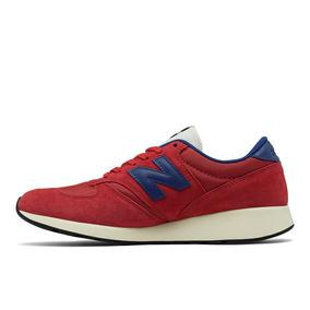 Zapatillas New Balance Hombre Mrl420sc