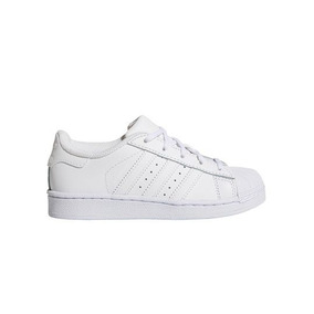 Zapatillas Niño adidas Originals Superstar - Moov