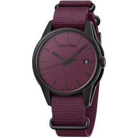 Reloj Calvin Klein Tone K7k514up